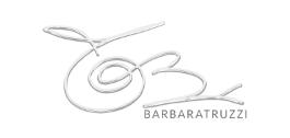 comunicazione per pittori _ Barbara Truzzi